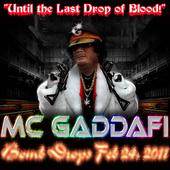 Muammar-gaddafi-rapper