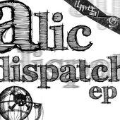 Dispatch EP