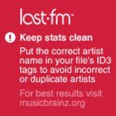 music-for-dj.com