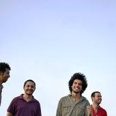 Divulgação 2011