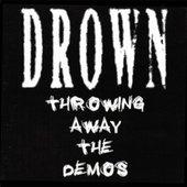 Throwing Away the Demos