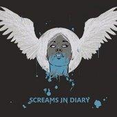 Screams in Diary
