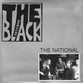 Black Session 11-17-2003