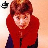 Mio Watanabe