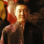 Han Lei