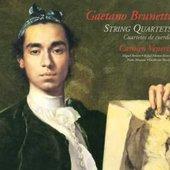 Gaetano Brunetti