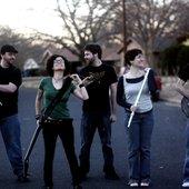 Descendants of Erdrick 2/13/2011