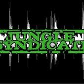 Jungle Syndicate