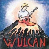 Wulcan