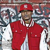 Get It On (feat. Oun P) [Produced by J. Quest]