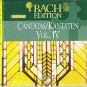 Ruth Holton, Sytse Buwalda, Etc.; Pieter Jan Leusink: Netherlands Bach Collegium, Holland Boys' Choir