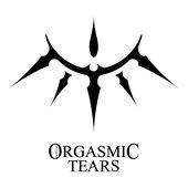 Orgasmic Tears