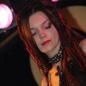 Winter,  Релакс 04/01/2009