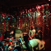 XanaX (Steve Roche band)