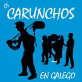 Podes Falar En Galego