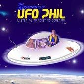 UFO Phil