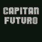 Capitan Futuro