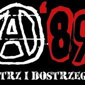 Akopalipsa'89