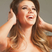 revista brasileiro 2013