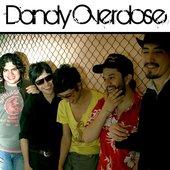 Dandy Overdose
