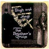 Eligh and Magi Presents