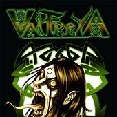 Valfreya