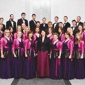 Chór Akademicki UW / University of Warsaw Choir