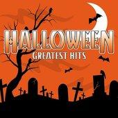 Halloween Greatest Hits
