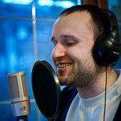 Kas recording