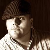 Miguel Hernandez & The Nu Groove