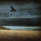 Cirrha Niva Cover
