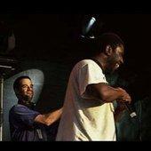 69db & MC Tablloyd