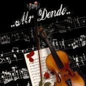 Mr Dendo