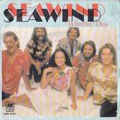seawind_2.jpg