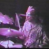 Danny Club Lingerie 1991