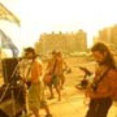 Gira Top Line 2004 (Miramar)