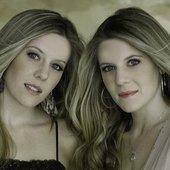 Kate & Kacey