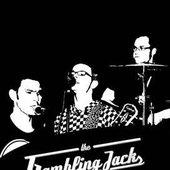 The Gambling Jacks
