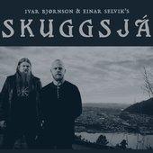 Ivar Bjornson & Einar Selvik'S Skuggsja