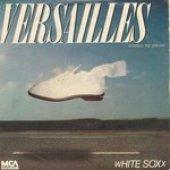 White Soxx