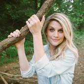 Jillian Edwards