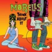 The Morells