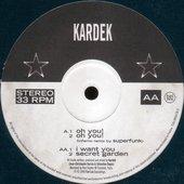 Kardek