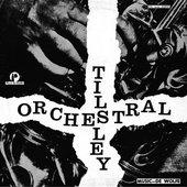 Reg Tilsley Orchestra