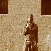 I Arkle 2005