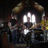 indie tracks 2008