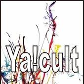 Ya!Cult