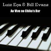 Luiz Eca & Bill Evans