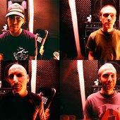 red animal war 2006