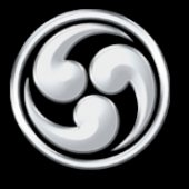 Chaishop.com